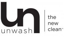 Unwash