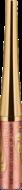 Подводка для губ CATRICE Blessing Browns Metallic Liquid Lip Liner C02 Rose Frappe: фото
