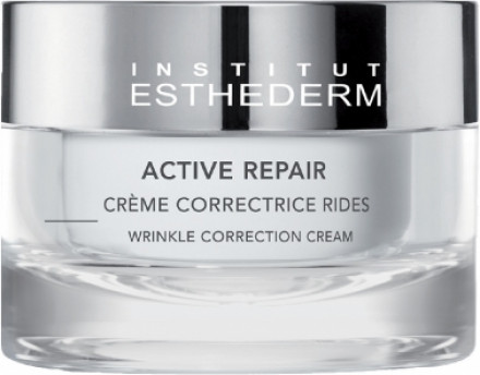 Крем корректор морщин Institut Esthederm Active Repair Wrinkle Correction Cream 50мл: фото