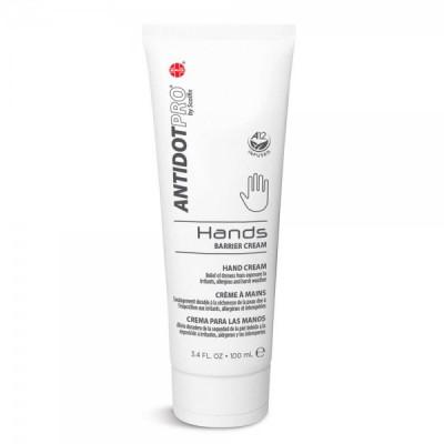 Крем для рук успокаивающий AntidotPro Hands 100мл: фото