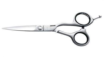 Ножницы Jaguar VISION BLACK LINE 5.75″: фото