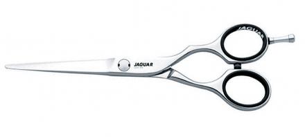 "Ножницы Jaguar Diamond 5,5""(14cm)GL: фото"