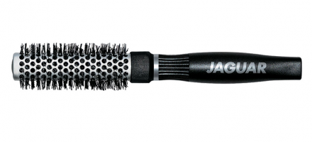 Термобрашинг Jaguar Q-Serie 22мм: фото