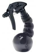Распылитель для воды Y.S.PARK Pro Sprayer black чёрный 220мл: фото